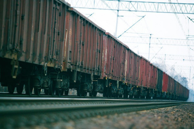 Logistyka: co będą wozić zamiast węgla?