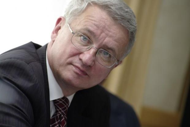 Prywatyzacja ZA Kędzierzyn - może trzeba poczekać?