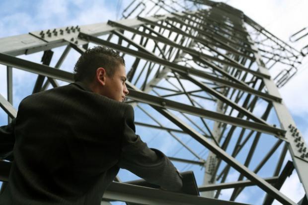 Energetyka lekceważy sojusz dużych firm