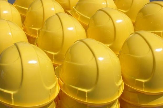 Polichlorek winylu (PVC) idealny do produkcji rur