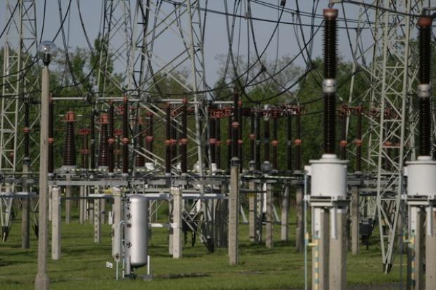 Akcyza uderzy w dużych odbiorców energii