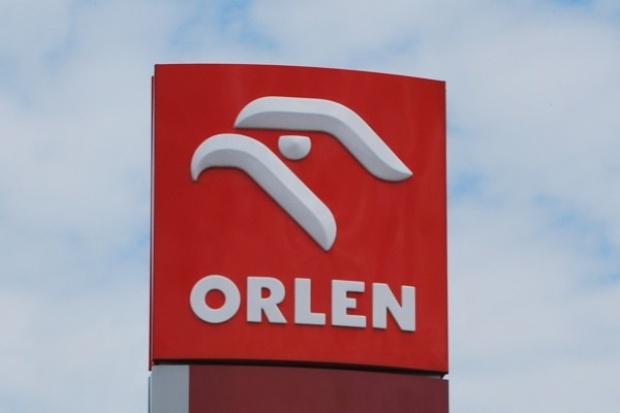 Orlen penetruje łotewski rynek