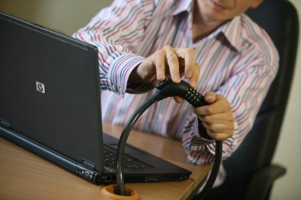 Urzędnicy fatalnie zarządzają projektami IT