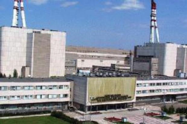 Litwa domaga się planu złagodzenia skutków zamknięcia Ignaliny