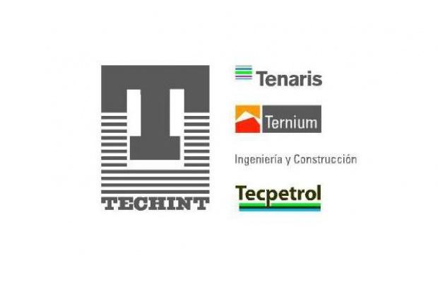 Techint zainwestuje 6,95 mld USD w Meksyku