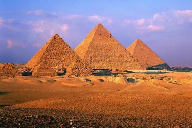 Egipt chce podnieść ceny gazu Izraelowi