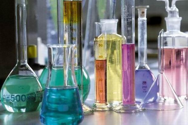 ECHA chce ograniczyć dostęp do 15 substancji