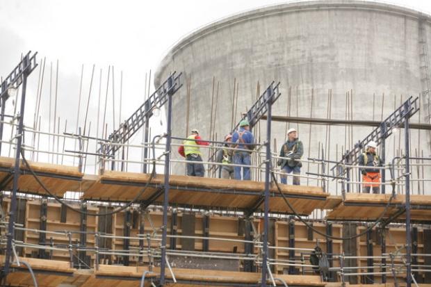 Rumunia: powstanie energetyczny holding