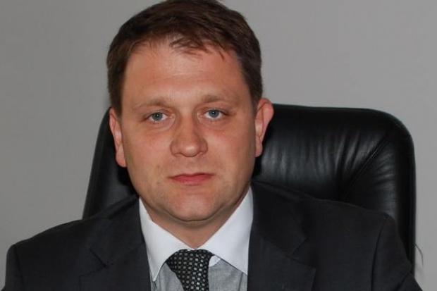 Wiceminister Dariusz Bogdan: nie będzie rewolucji w górnictwie!