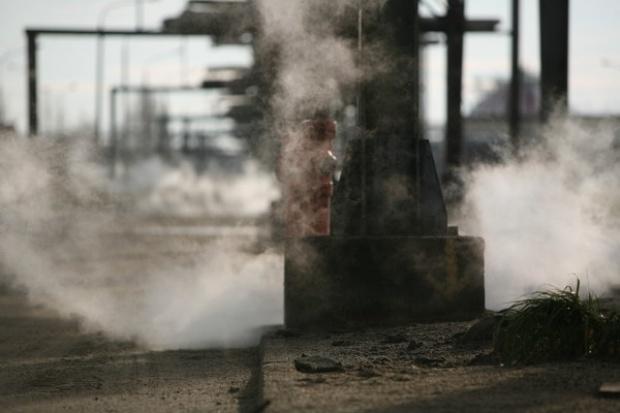 Zgazowanie węgla w Kędzierzynie coraz bliżej