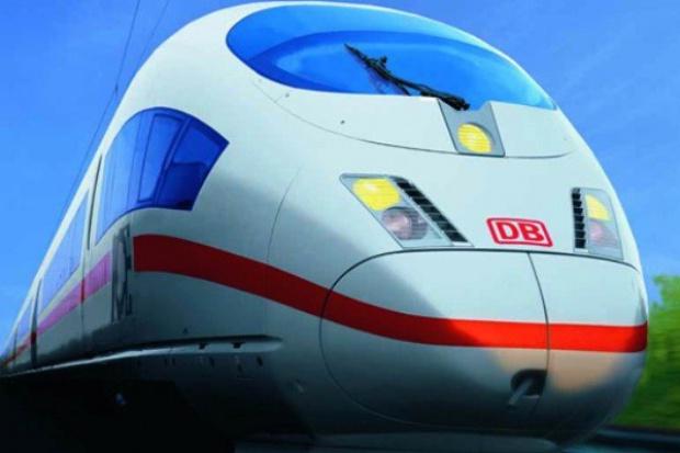 Niemcy rezygnują z prywatyzacji kolei