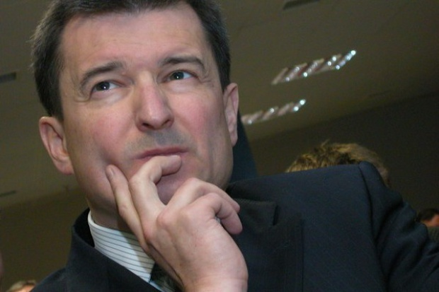 Kryzys bankowy może wpłynąć na inwestycje hutnicze