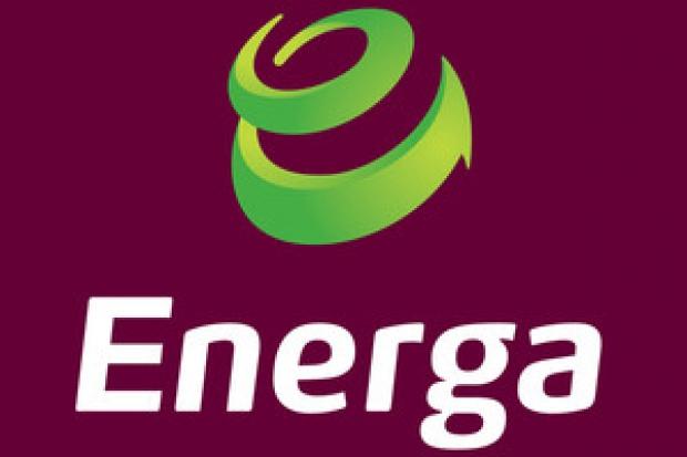 Energa da zarobić firmom teleinformatycznym