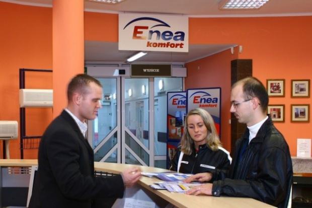 PGNiG nie kupi akcji Enei w ofercie publicznej
