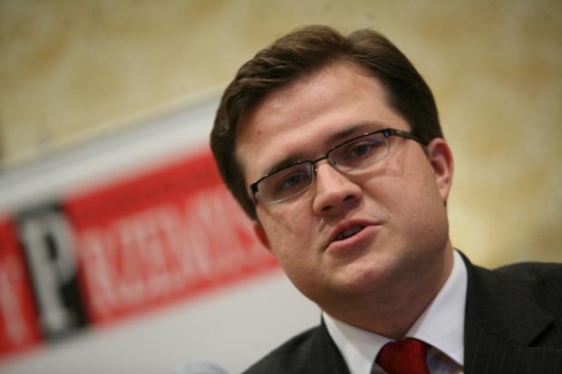 Polska powinna rozpocząć publiczną debatę w UE o kosztach pakietu klimatycznego