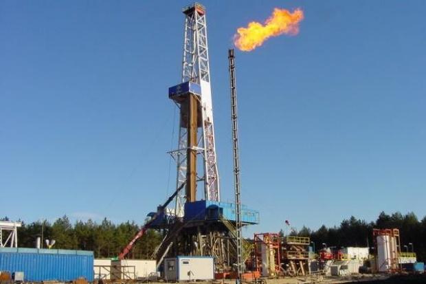 Turkmenistan: firma audytowa potwierdza istnienie olbrzymiego złoża gazu