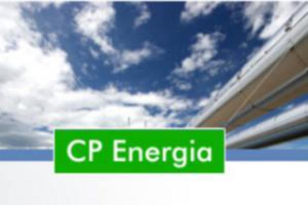 CP Energia już właścicielem Kriotonu