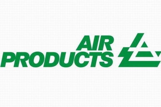 Air Products wybuduje napełnialnię butli w Warszawie