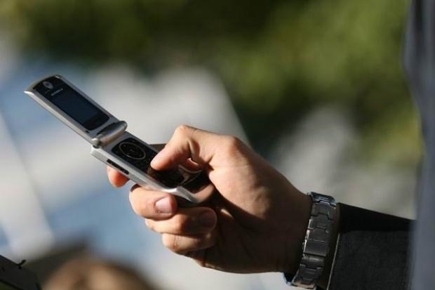 Wartość rynku usług telekomunikacyjnych w Polsce wzrośnie do 40 mld zł