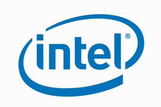 Intel skarży się przed trybunałem UE na KE