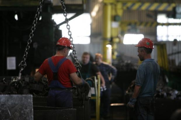 Huta Łabędy: kopalnie nie chcą płacić więcej