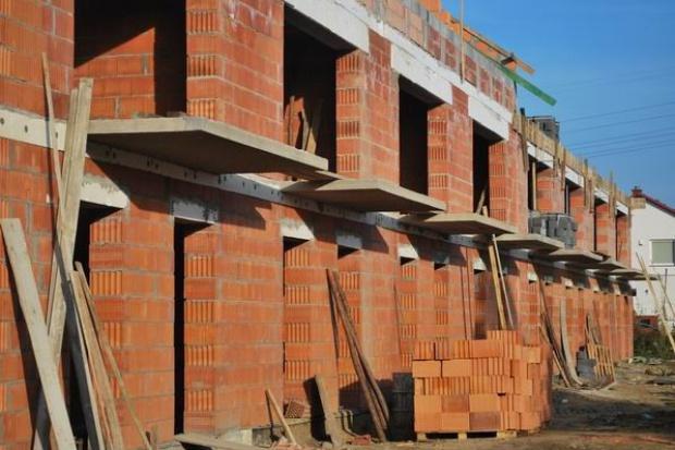 Polnord chce budować na Białorusi