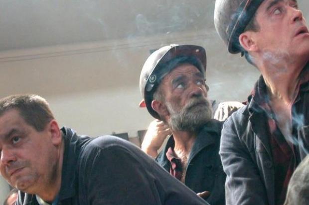 27 października obradował będzie górniczy zespół trójstronny