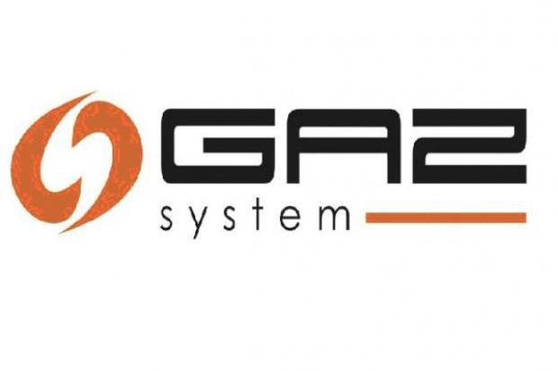 Wartość majątku przesyłowego Gaz-System wzrosła do ponad 3 mld zł