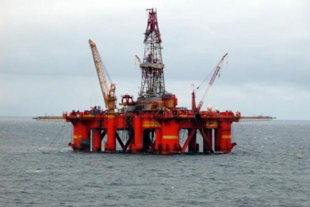 OPEC pompuje ceny ropy