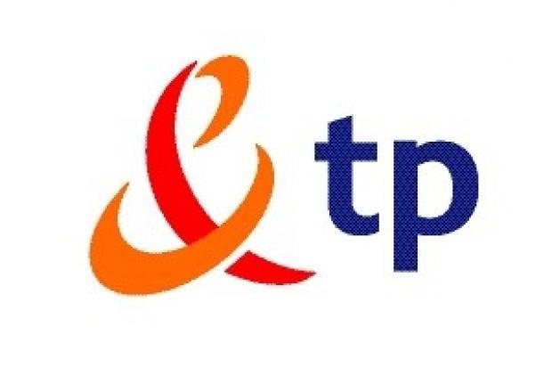 UKE szuka kompromisu z Telekomunikacją Polską