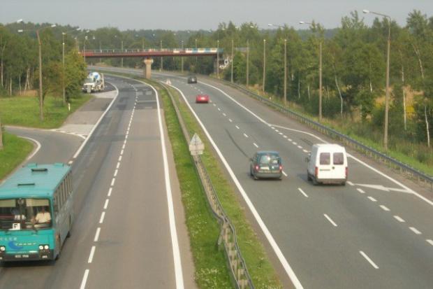 Otwarcie 65-km odcinka autostrady A1
