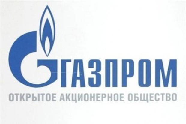 Rosja tonie w taniej ropie