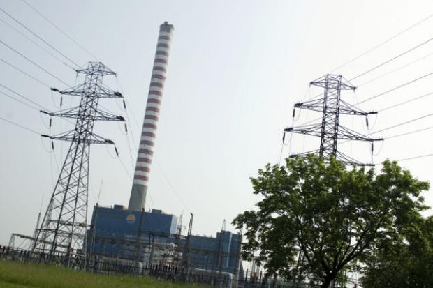Rząd nie chce dopuścić do podwyżek cen prądu o 50-90 proc.