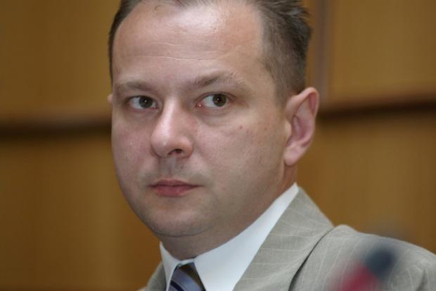 Prezes PGNiG chce uwolnienia rynku gazu