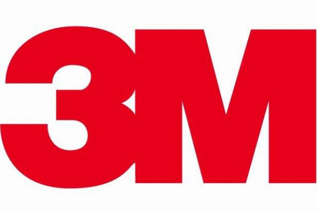 3M zbuduje kolejną fabrykę folii w Polsce