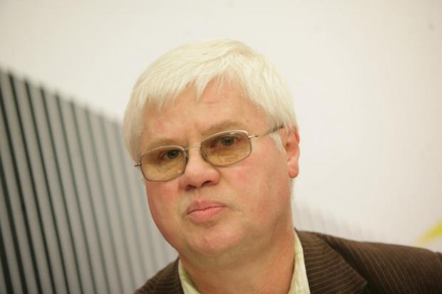 Jerzy Hausner: górnictwo nie wykorzystało koniunktury