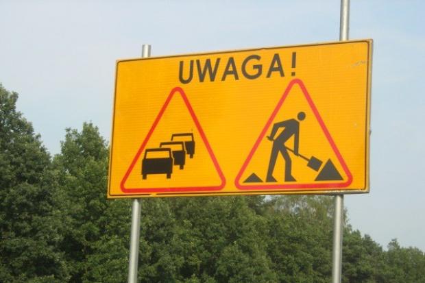 Rząd zapowiada 6 tys. km dróg lokalnych za 6 mld zł