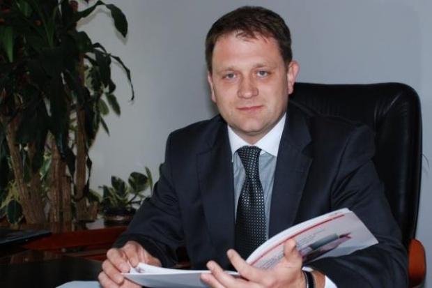 Górnictwo: dajmy szansę wiceministrowi Bogdanowi