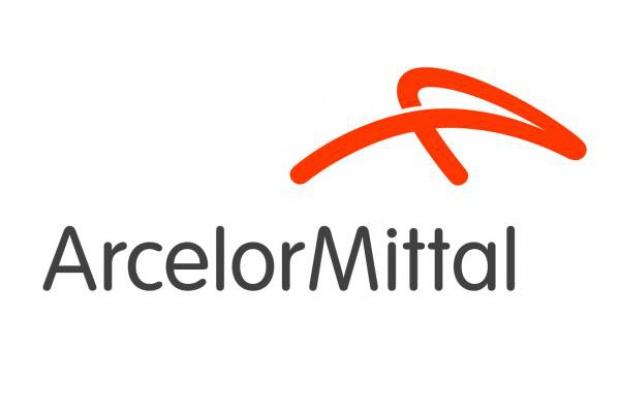Solidarność ArcelorMittal Poland domaga się nagrody