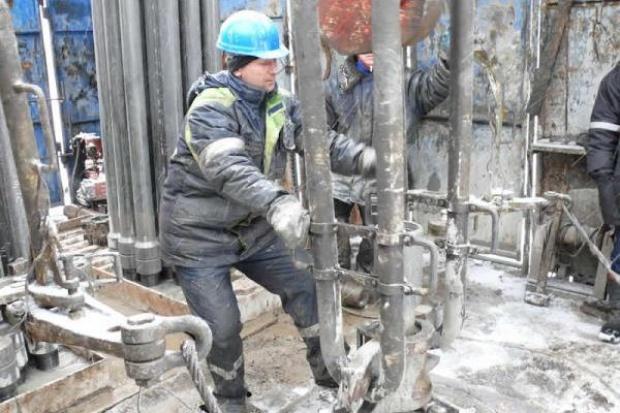 Wydłuża się lista potencjalnych akcjonariuszy Petrolinvestu