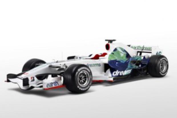 FIA i F1 zawarły porozumienia ws. kosztów