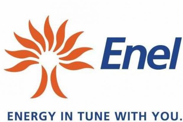 Enel i Eni zbudują pierwszy włoski projekt CCS
