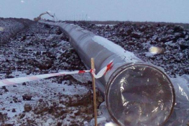 Rosja i Japonia będą współpracować przy projektach naftowych