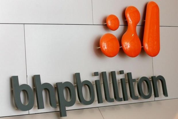 UE sprzeciwia się przejęciu Rio Tinto przez BHP Billiton