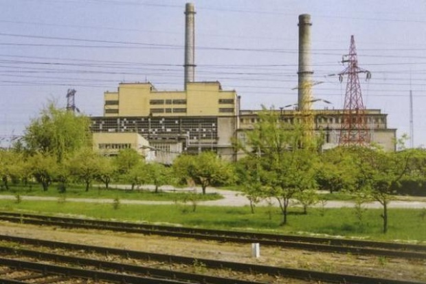 Blok gazowy powstanie w Elektrowni Stalowa Wola