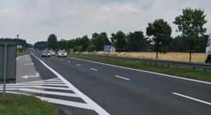 Podpisano umowę na budowę obwodnicy Bielska-Białej
