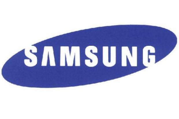 Zysk Samsunga spadł o 44 proc.