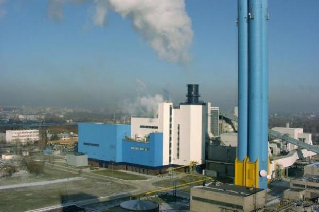 Producenci energii wybierają gaz zamiast węgla