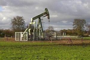 Kazachska ropa popłynęła na Ukrainę