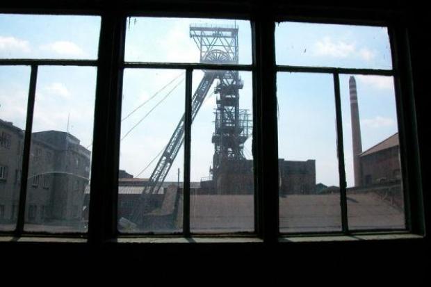 Bank Światowy dawał nam pożyczki na likwidację kopalń, a może pożyczy na rozwój górnictwa?